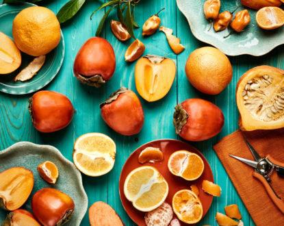 Come la Vitamina C rafforza le Difese Immunitarie? La vitamina C in particolare è un super nutriente per il sistema immunitario e le difese immunitarie