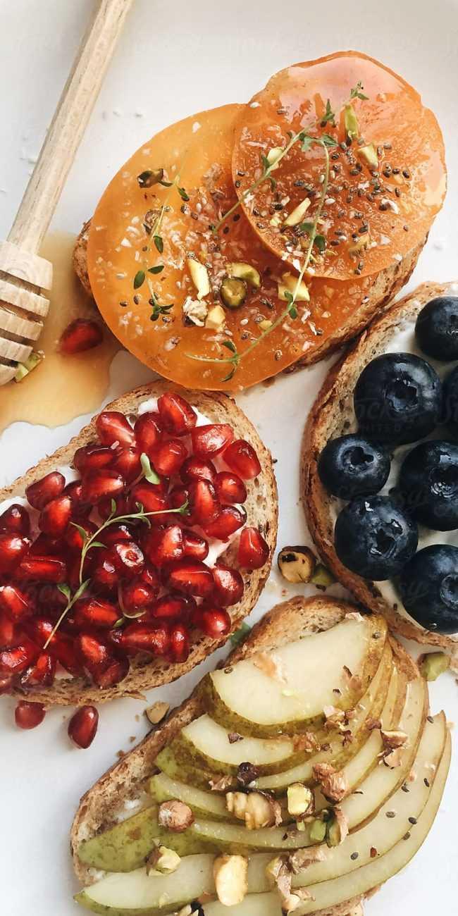 sostituzioni alimentari