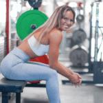 sport benessere mentale